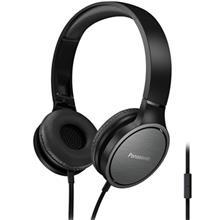 Panasonic RP-HF500M Headphones