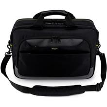 Targus TCG470 Bag For 17.3 Inch Laptop