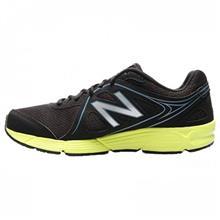 کفش مخصوص دويدن مردانه نيو بالانس مدل Speed Ride 390