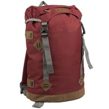 Columbia Classic Outdoor Backpack