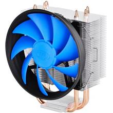 DeepCool GAMMAXX 300 Air Cooling System