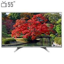 Panasonic 55DX650R Smart LED TV 55 Inch