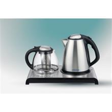 Gosonic  GST-878  Tea Maker