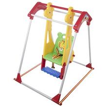 Sepideh Toys 104 Baby Swing