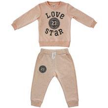 Dmd Kids 51561O Baby Girl Clothing Set