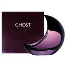 عطر زنانه گوست دیپ نایت Ghost Deep Night for women