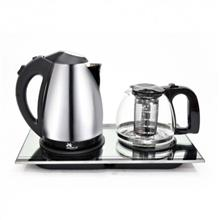 Blume Life BL-TT118 Tea Maker