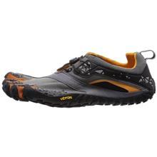 کفش کوهنوردی مردانه ویبرام مدل Spyridon MR