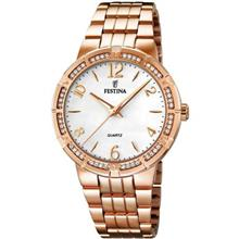 Festina F16705/1 Watch For Women