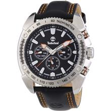 Timberland TBL13901JS-02 Watch For Men