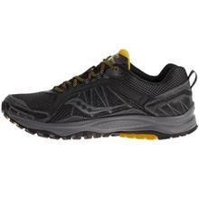 کفش مخصوص دویدن زنانه ساکنی مدل Excursion TR9 Grid