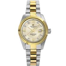 Coinwatch C110TCD Watch For Women
