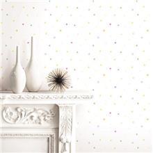 Wallquest LS71000 Soleil Album Wallpaper