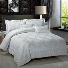 سرویس خواب یک نفره وارسا مدل Londra سایز 160x200