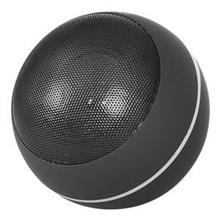 اسپیکر پرتابل Wintech  SBH-10 Bluetooth Lautsprecher