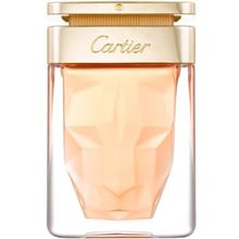 Cartier La Panthere Eau De Parfum For Women 75ml