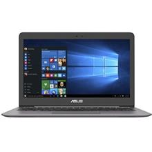 ASUS UX310UQ Core i7-8GB-1TB-2GB