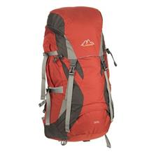 All Neeko 9635 Mountain Backpack 55 Liter