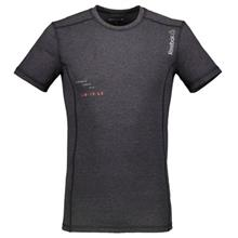 Reebok Les Mills Sports T Shirt For Men