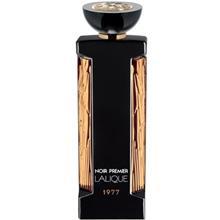 Lalique Rose Royale Eau De Parfum 100ml