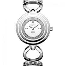 Rhythm L1302S-01 Watch For Women