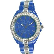 Jetset J15144-07 Watch For Woman