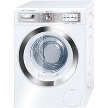 ماشین لباسشویی بوش مدل WAYH2890