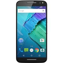 Motorola Moto X Style Dual SIM 32GB