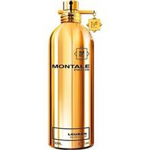 Montale Louban Eau De Parfum 100ml
