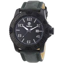 Timberland TBL13672JSB-02 Watch For Men