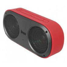 Speaker Divoom Airbeat 20