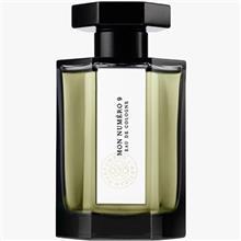 LArtisan Parfumeur Mon Numero 9 Eau De Cologne 100ml