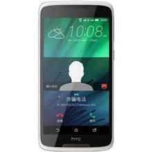 HTC Desire 828 32GB Dual SIM