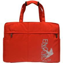 Golla G-1044 Laptop Bag