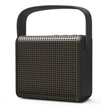 Speaker MiPOW - Boomax Bluetooth Dark Chocolate