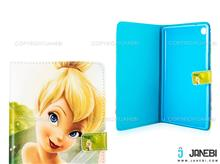 Colourful Case Asus Zenpad 7.0 Z370CG Tinkerbell