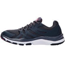 کفش مخصوص دويدن زنانه آندر آرمور مدل Strive 6
