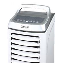 فن سرمایشی گرمایشی فلر مدل HC 200