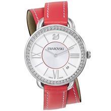 ساعت مچي عقربه اي زنانه سواروسکي مدل 5095942