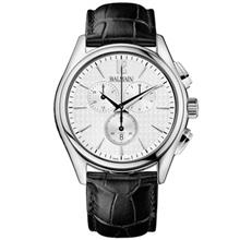 Balmain 529.7261.32.24 Watch For Men