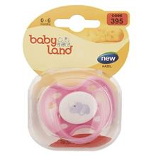 Baby Land 395Normal Pacifier