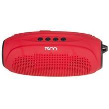 Tsco TS 2356 bluetooth Speaker