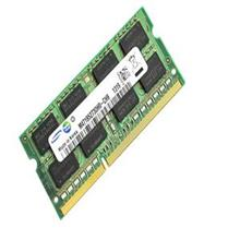 Samsung PC3L 12800S 2GB 1600MHz Laptop Memory