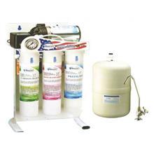 Waterlife RO deluxe Water Purifier