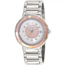 Jetset J5518R-042 Watch For Women