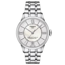 Tissot T099.207.11.118.00 Watch For Women