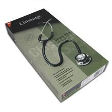 گوشی پزشکی لیتمن کلاس Littmann 2 S.E   2