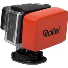 Rollei Floaty Sponge Actioncam