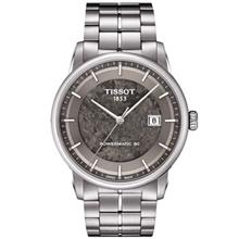 Tissot T086.407.11.061.10 Watch For Men