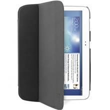 Puro Zeta Slim Case GTAB310ZETAS Flip Cover For Samsung Galaxy Tab 3 10.1 Inch